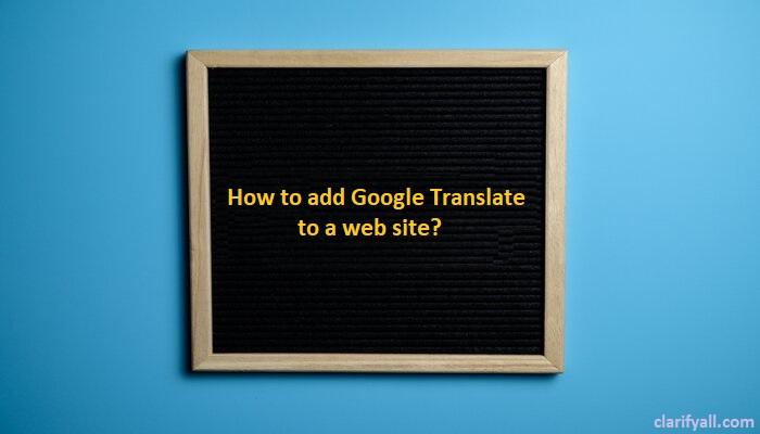 how_google_translate